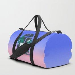 Workspace Duffle Bag