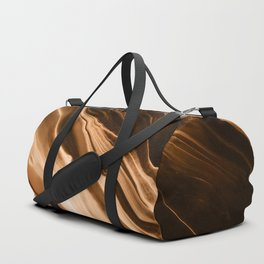 ABSTRACT PAINTING I Duffle Bag
