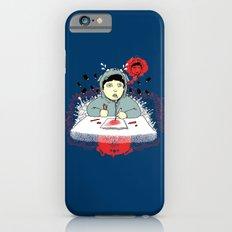 Creative Blank iPhone 6s Slim Case