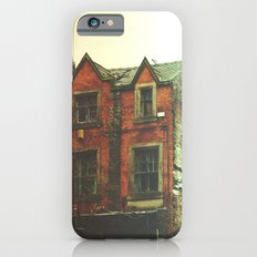 No home iPhone 6s Slim Case