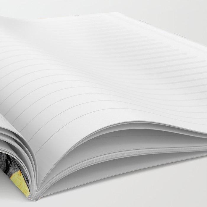 KORUBO Notebook