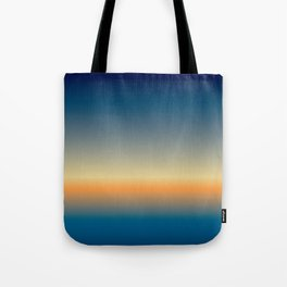 SNST:6 (Cancun) Tote Bag