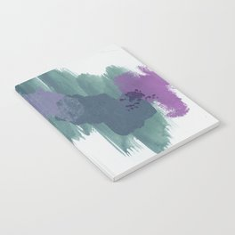 primrose Notebook