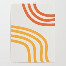 Linea 05 Poster