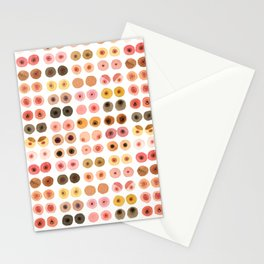 Bubbies Stationery Cards