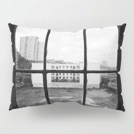 Hoboken Window Pillow Sham