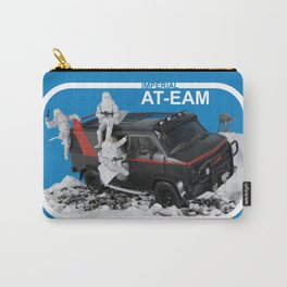 Imperial AT-EAM - Assault Team - Enforcement Action Module Carry-All Pouch