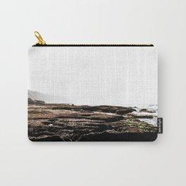 Cape Vidal Carry-All Pouch