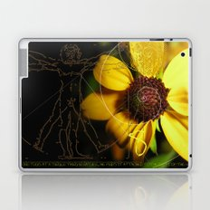 This is Perfection  Laptop & iPad Skin