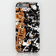 iPhone cover 1 iPhone 6s Slim Case
