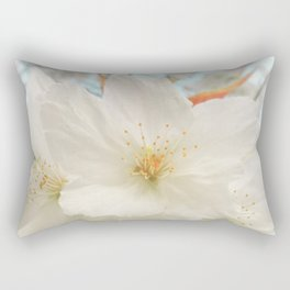 Taihaku Rectangular Pillow