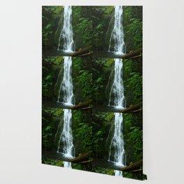 Madison Creek Falls Wallpaper
