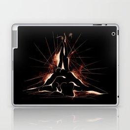 METAMORPHOSIdue Laptop & iPad Skin