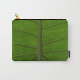 Plant Pathways Carry-All Pouch