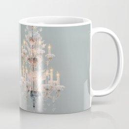 You Fancy Coffee Mug
