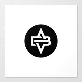ABV Canvas Print