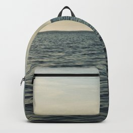 Calm Seas Backpack