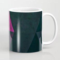 shydefyd Mug