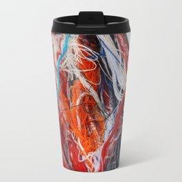 Linear1 Travel Mug
