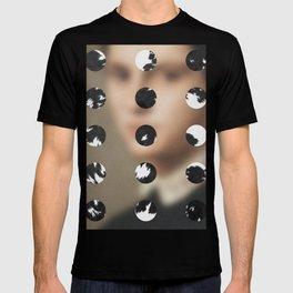 Arrangement In Skintones 23 T-shirt