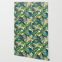 banana life Wallpaper