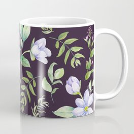 Spring is in the air #72 Coffee Mug