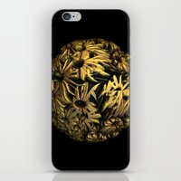 globe iPhone & iPod Skins featuring Globe by LoRo  Art & Pictures
