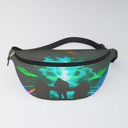 out of this world Fanny Pack