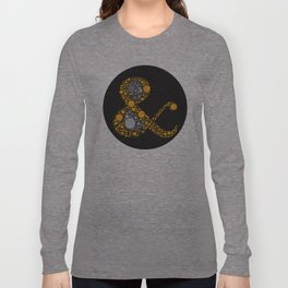 OM&M Long Sleeve T-shirt