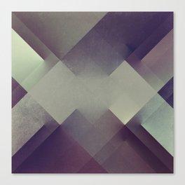RAD XXIV Canvas Print
