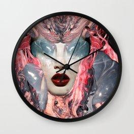 Guinevre Wall Clock