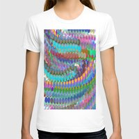 bubble T-shirts featuring bubble by gasponce