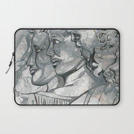 Hekate Pergamene Laptop Sleeve