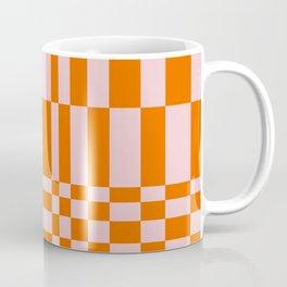 Abstraction_ILLUSION_01 Coffee Mug