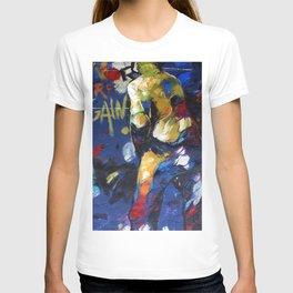 Wee-Wee T-shirt