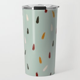 Inkanyamba Travel Mug