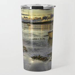 Sheephaven bay Travel Mug
