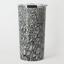 Cobblestones Travel Mug