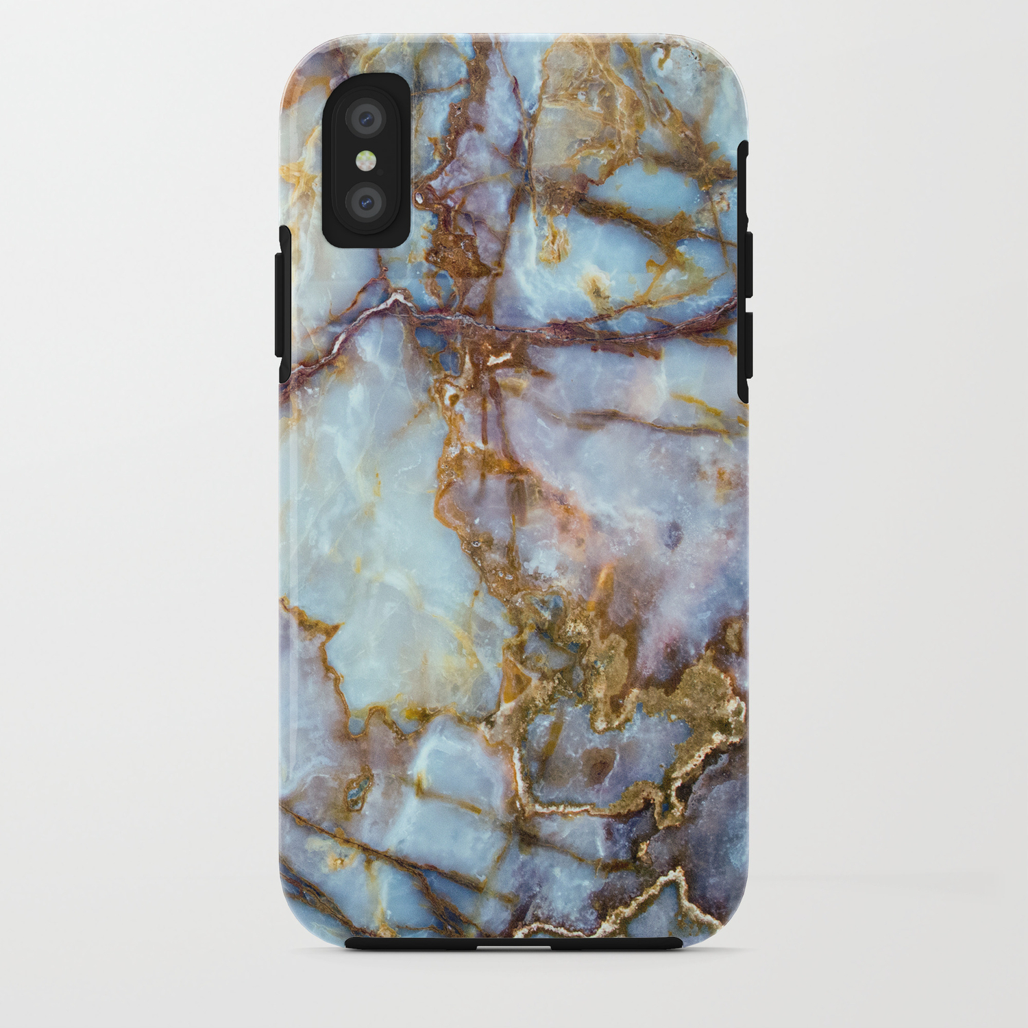best sneakers 55c9f d60cd Marble iPhone Case