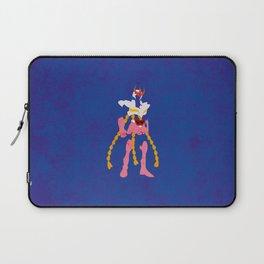Phoenix Ikki Laptop Sleeve
