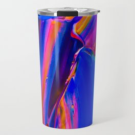 Heaven Travel Mug