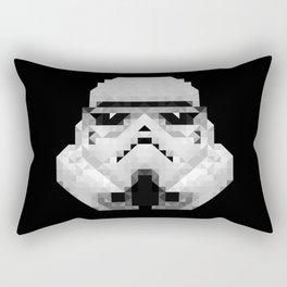 Star Wars - Stormtrooper Rectangular Pillow