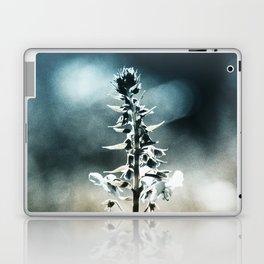 Ametrin Laptop & iPad Skin