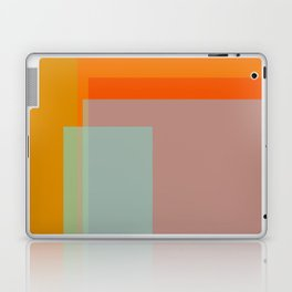 Glass Laptop & iPad Skin