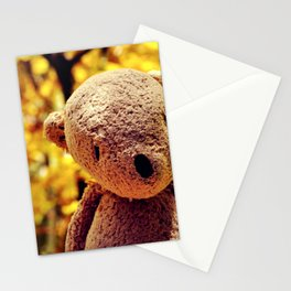 Me =) Stationery Cards
