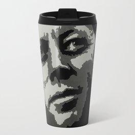 ComiKennedy Travel Mug