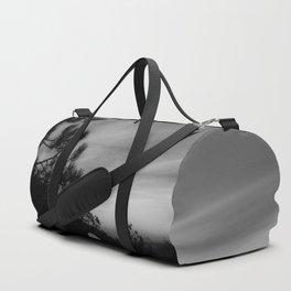 FRESH AIR Duffle Bag