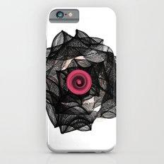 datadoodle 005 Slim Case iPhone 6s