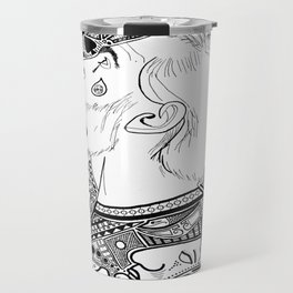 Rido Travel Mug