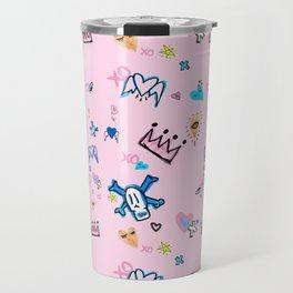 BB BABAY Travel Mug